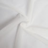 Thermocollant couture tissé et stretch