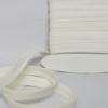 Biais coton écru de belle qualité