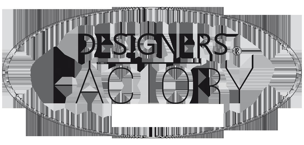 designers-factory.com