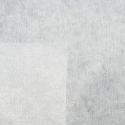 Thermocollant vliesline blanc