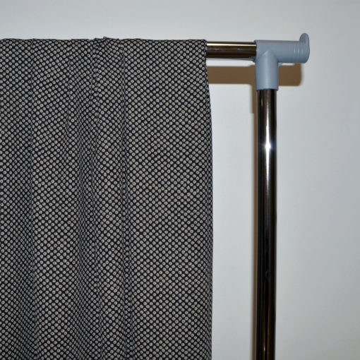 Tissu pour robe, jupe ou tunique