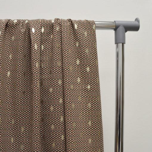 Tissu pour robe